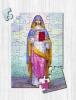 Пазл с Посланницой / Puzzle mit Gottes Gesandtin (Puzzle)